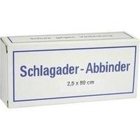 ARTERIENABBINDER EIN101071, 1 ST, Büttner-Frank GmbH
