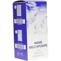 HAND MILCHPUMPE21/4 103400, 1 ST, Büttner-Frank GmbH