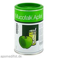 MUCOFALK APFEL, 150 G, Dr. Falk Pharma GmbH