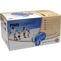 PARI COMPACT Junior, 1 ST, Pari GmbH