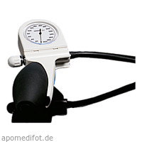 OMRON S 1 STEHTOSKOP BLUTDRUCKMESSGERAET, 1 ST, Hermes Arzneimittel GmbH