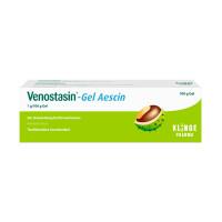 Venostasin-Gel Aescin, 100 G, Klinge Pharma GmbH