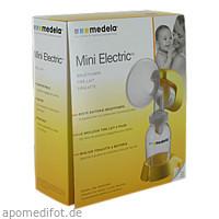 MEDELA Mini Electric, 1 ST, MEDELA