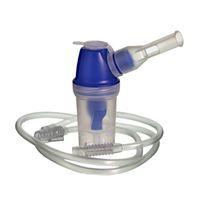Vernebler RF 6 BASIC, 1 ST, Flores Medical GmbH