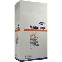 MEDICOMP STERIL 10X20CM, 25X2 ST, Paul Hartmann AG