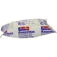 RAUCOLAST CEL 6CM, 1 ST, Lohmann & Rauscher GmbH & Co. KG