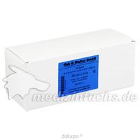 Kompressionsbinde 10cmx5m kurzer Zug hautfarben, 10 ST, Fink & Walter GmbH