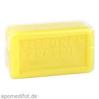 KERNSEIFE ZITRONE CELLOPH 90823, 150 G, M. Kappus GmbH & Co. KG