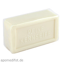KERNSEIFE WEISS CELLOPH 91290, 250 G, M. Kappus GmbH & Co. KG