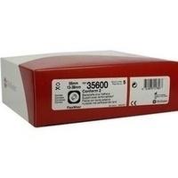 Conform 2-Basisplatte plus Haftr.konv.55mm RR35600, 5 ST, Hollister Incorporated
