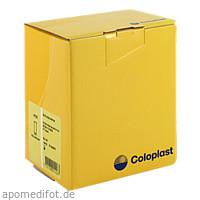 COMFEEL SCHU4720, 6X60 ML, Coloplast GmbH