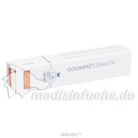 Goldnerz Anti-Pickel-Creme, 50 G, Goldnerz Cosmetic GmbH