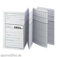 BLUTDRUCK PROTOKOLL, 1 ST, Param GmbH