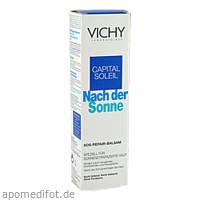 Vichy Capital Soleil SOS Repair Balsam, 100 ML, L'oreal Deutschland GmbH