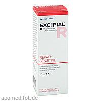 Excipial Repair sensitive, 50 ML, Galderma Laboratorium GmbH