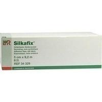 SILKAFIX 5CMX9.2M, 6 ST, Lohmann & Rauscher GmbH & Co. KG