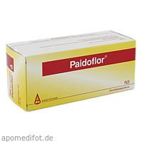PAIDOFLOR, 100 ST, Ardeypharm GmbH