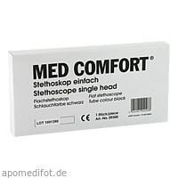 STETHOSKOP EINFACH, 1 ST, Param GmbH