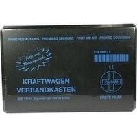 VERBANDKASTEN KFZ KST DIN 13164, 1 ST, Param GmbH
