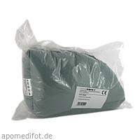 NOVACARE ANTI DEKUBITUS FERSENPOLSTER NR 4202, 1 ST, Novacare GmbH