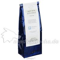 LA PACHO TEE, 100 G, G & M Naturwaren Import GmbH & Co. KG