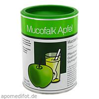 MUCOFALK APFEL, 300 G, Dr. Falk Pharma GmbH
