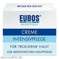 EUBOS Creme, 50 ML, Dr.Hobein (Nachf.) GmbH