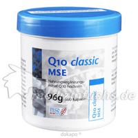 Q10 classic 30mg MSE, 360 ST, Adana Pharma GmbH