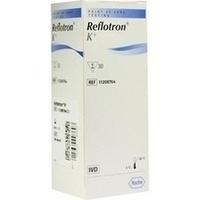 REFLOTRON KALIUM, 30 ST, Roche Diagnostics Deutschland GmbH