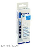 interprox gel, 20 ML, DENTAID GmbH