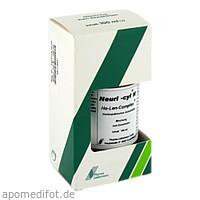 NEURI CYL N HO LEN COMPLEX, 100 ML, Pharma Liebermann GmbH