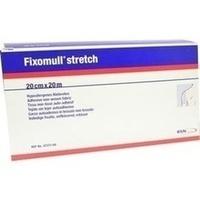 FIXOMULL STR 20MX20CM, 1 ST, Bsn Medical GmbH