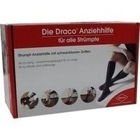 DRACO ANZIEHHILFE f.Kompressionsstrümpfe, 1 ST, Dr. Ausbüttel & Co. GmbH