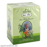 6er Tee nach EVA ASCHENBRENNER, 40 ST, Salus Pharma GmbH