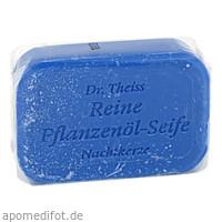 Dr.Theiss Nachtkerzen reine Pflanzenölseife, 100 G, Dr. Theiss Naturwaren GmbH