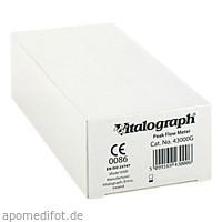 PEAK FLOW METER STANDARD, 1 ST, Vitalograph GmbH