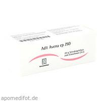Ad1 Avena cp JSO, 20 G, Iso-Arzneimittel GmbH & Co. KG