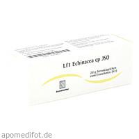 Lf1 Echinacea cp JSO, 20 G, Iso-Arzneimittel GmbH & Co. KG
