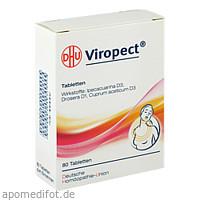 VIROPECT, 80 ST, Dhu-Arzneimittel GmbH & Co. KG