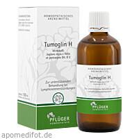 TUMOGLIN H, 100 ML, Homöopathisches Laboratorium Alexander Pflüger GmbH & Co. KG