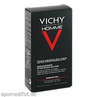 Vichy Homme Sensi-Balsam Ca, 75 ML, L'oreal Deutschland GmbH