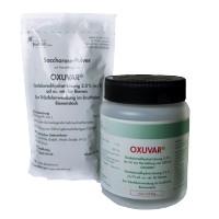 OXUVAR Lösung f.Bienen, 500 ML, Andermatt BioVet GmbH