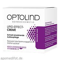 Optolind Lipid-Effect Creme, 50 ML, Hermes Arzneimittel GmbH