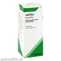 ASTRU spag. Peka, 100 ML, Pekana Naturheilmittel GmbH