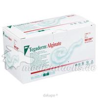 Tegaderm Alginate 3M 30.4cm, 5 ST, 3M Medica Zwnl.d.3M Deutschl. GmbH