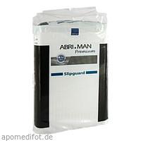 Abri-Man Slipguard, 20 ST, Abena GmbH