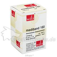 MEDIBAND 160 LANGZ 7X8 H, 1 ST, Fein-Elast Umspinnwerk GmbH