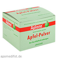 Aplona, 50 ST, Athenstaedt GmbH & Co. KG
