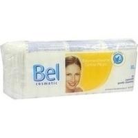 Bel Cosmetic Baumwollwatte, 80 G, Paul Hartmann AG
