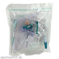 Ureofix 112 Plus Urindrainagebtl.2000ml steril, 1 ST, B. Braun Melsungen AG